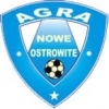 Agra Ostrowite